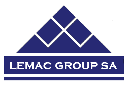 Lemac Group SA. All copyrights reserved.
